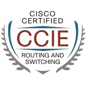 routing and switching